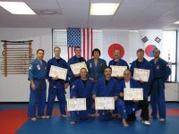 VirginiaCJJCertification